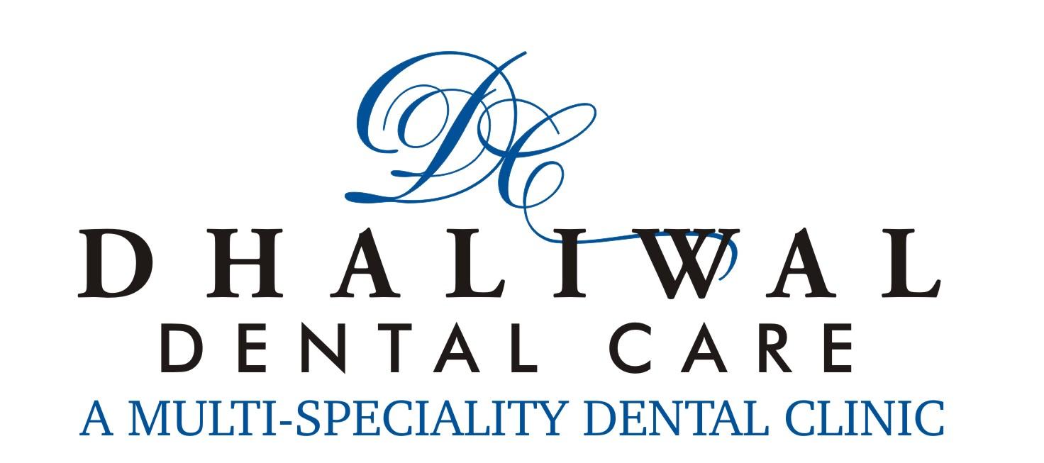 Dhaliwal Dental Care