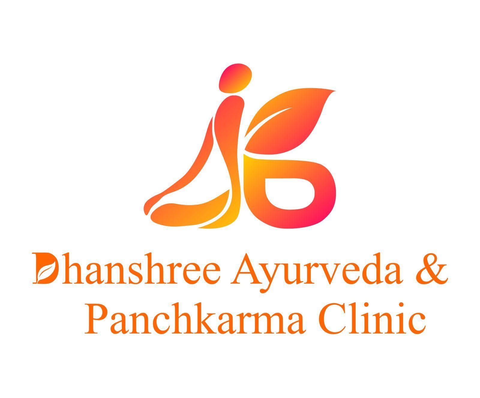 Dhanshree Ayurveda Clinic & Panchkarma Centre