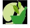 Dhanvanthari Multispeciality Ayurvedic Clinic & Ayurvedic Stores