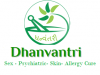 Dhanvantri, Sex, Psychiatrists, Skin, Panchkarma Care