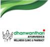 Dhanwanthari Ayurvedics