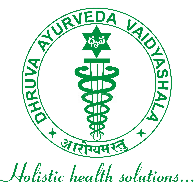 Dhruva Ayurveda Vaidyashala