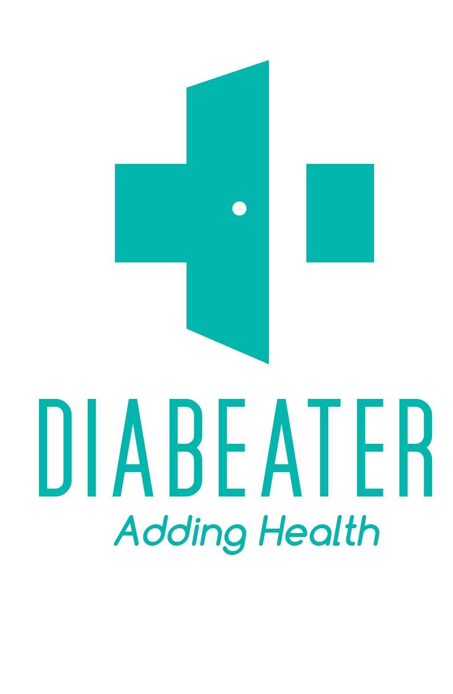 Diabeater