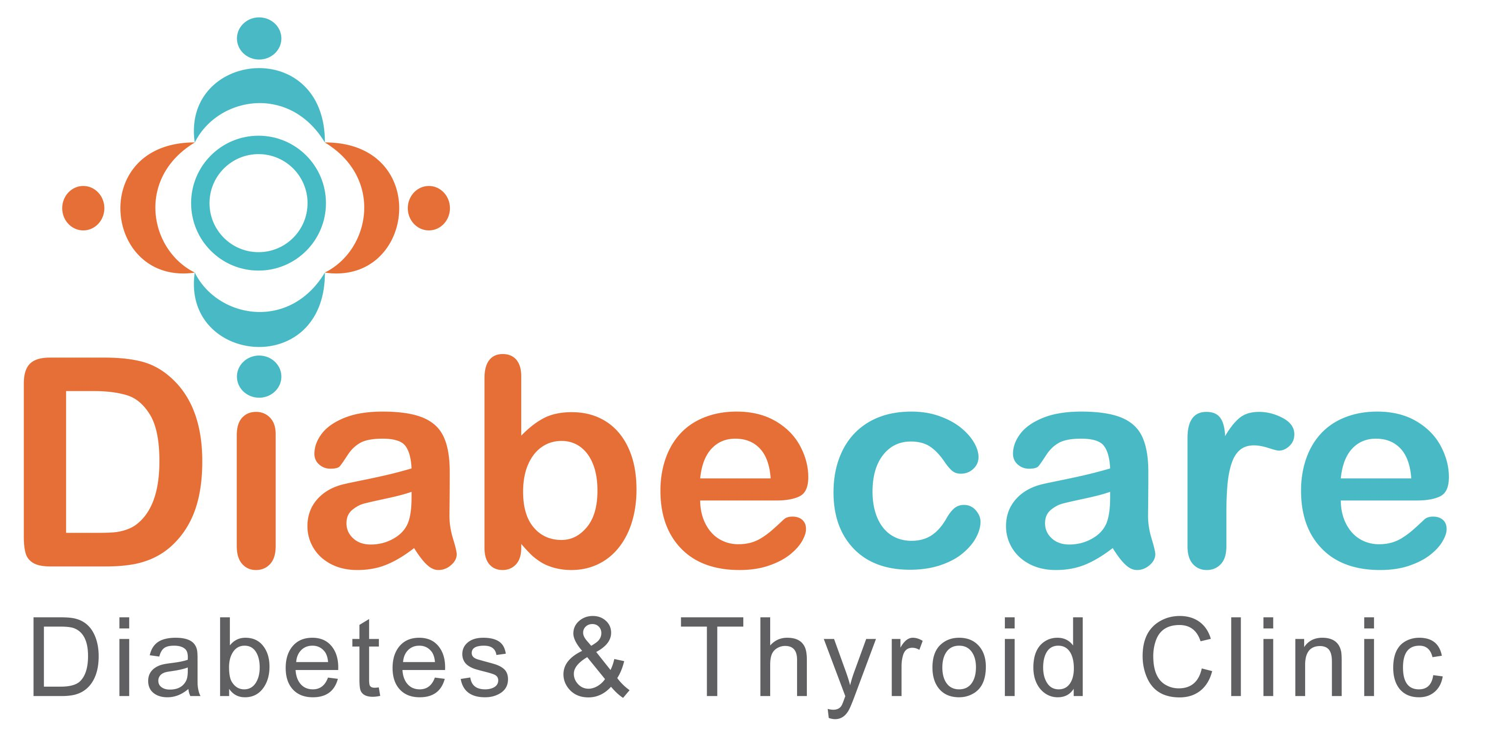 Diabecare Diabetes And Thyroid Clinic