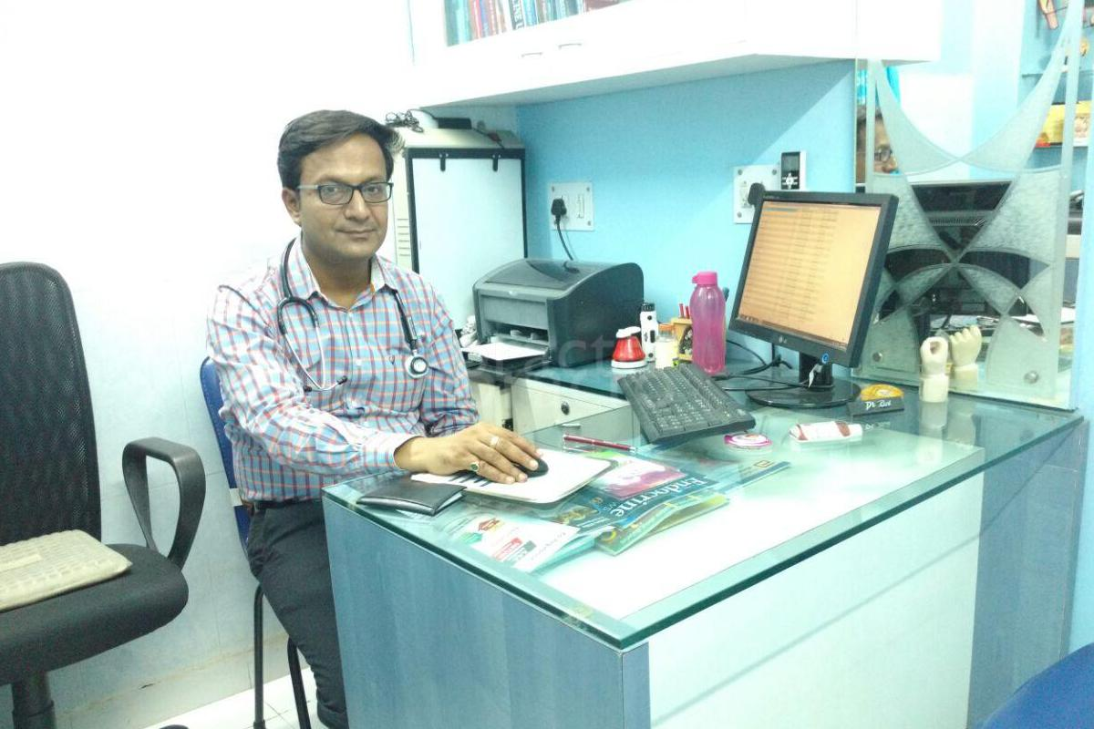 Endocrinologists In Kolkata  Instant Appointment Booking, View Fees,  Feedbacks  Practo