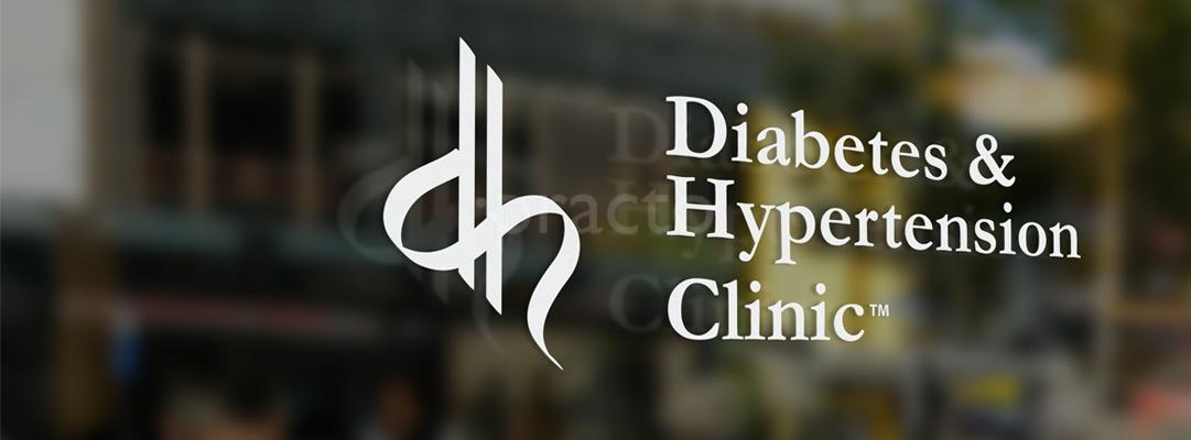 Diabetes And Hypertension Clinic