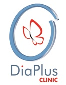 DIAPLUS/OSTEOPLUS CLINIC (ENDOCRINE, ORTHOPAEDICS)