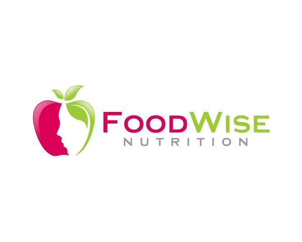 Health, Wellness, Diet Clinic