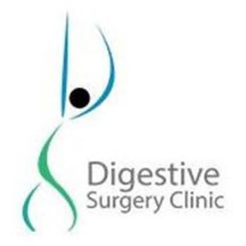 Digestive Surgery Clinic