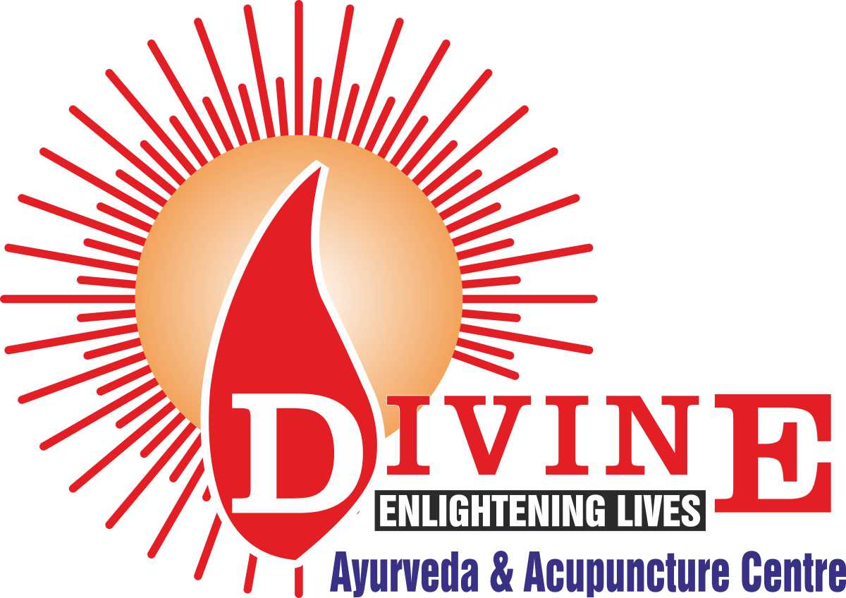 Divine Ayurveda And Acupuncture Center