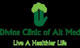Divine Clinic Of Alternative Medicines