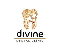 Divine Dental Clinic, Sudirman