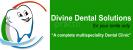 Divine Dental Solutions - Image 1
