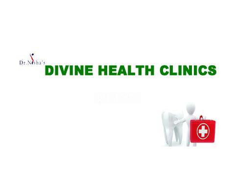 Divine Health Clinics-Dental & Homeopathic & Psychological Clinics
