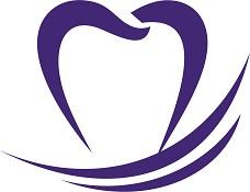 Divine Smiles Dental Care