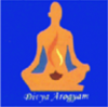 Divya Arogyam Nature Cure Hospital