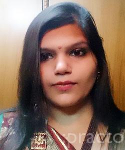 Dr. Divya Choudhary
