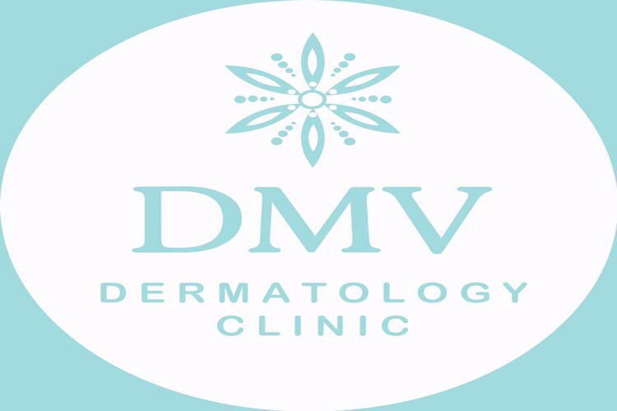 DMV Dermatology Clinic