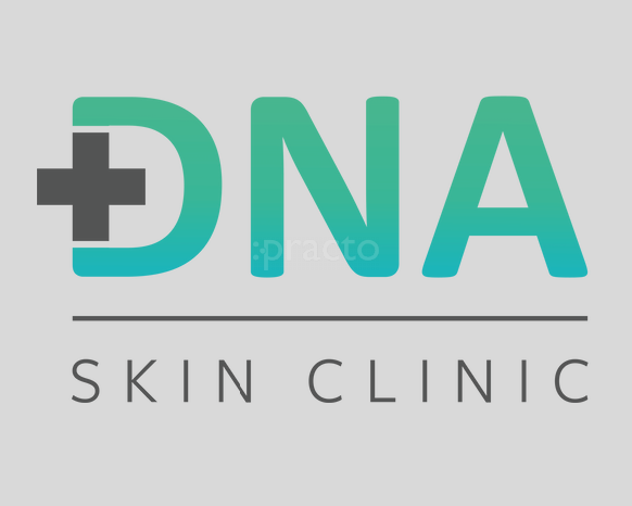 DNA Skin Clinic and Wellness centre