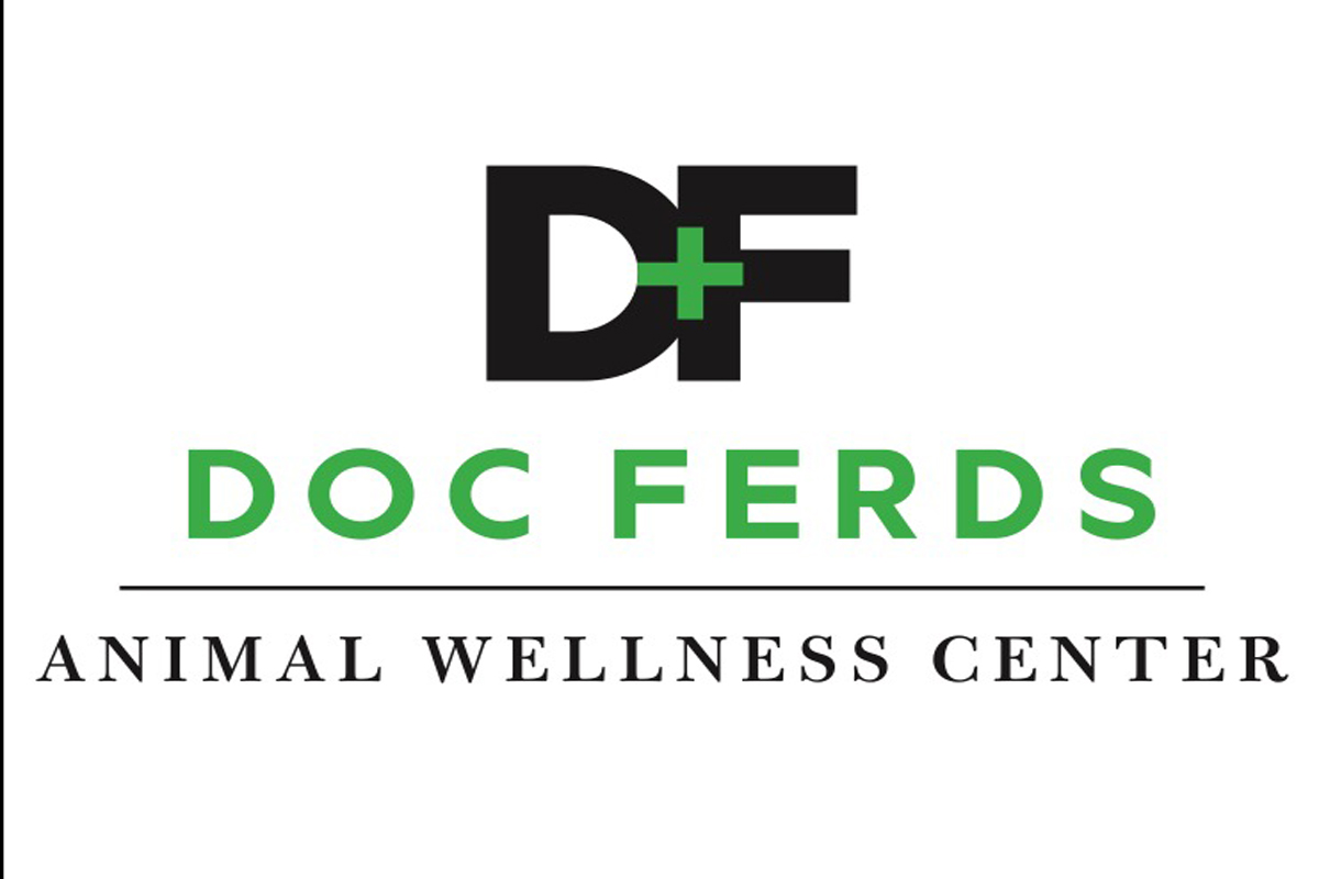 Doc Ferds Animal Wellness Center