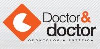 Doctor&Doctor