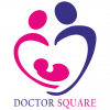 Doctor Square Multispeciality Hospital