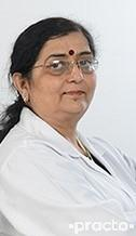 Dr. Shubha Saxena - Gynecologist/Obstetrician