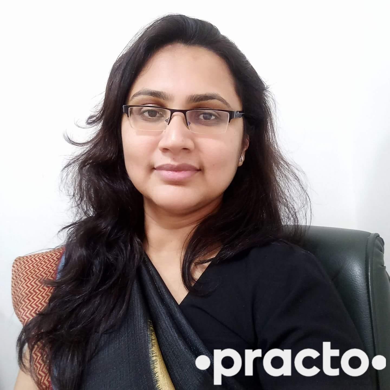 Dr. Uma Vaidyanathan - Gynecologist/Obstetrician