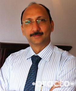 Dr. S.C.Selvamuthukumar - Dentist