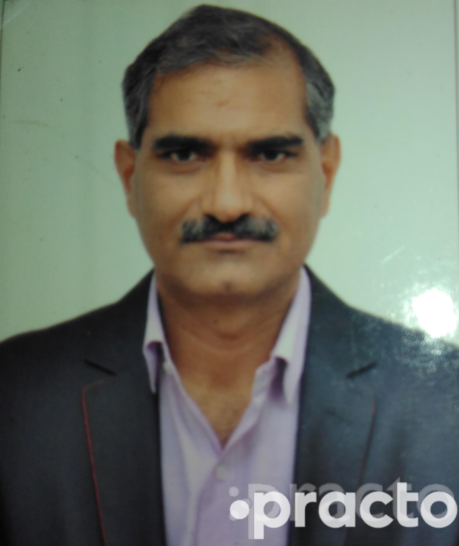 Pediatricians in Mansarover Garden, Delhi - Instant Appointment ...