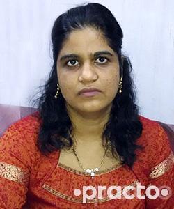 Dr. Mahima Jain - Dermatologist