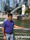 Dr. Jugal Patel