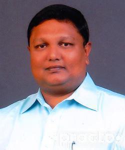 Dr. Satyanath R V - Dermatologist
