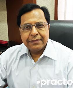 Dr. V K Somani - Dermatologist