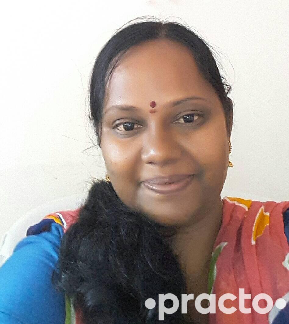 Dr. S Hemalatha