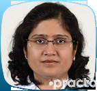 Dr. Seema Sharma - Dentist