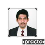 Dr. Chandan - Dermatologist