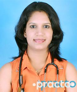 Dr. Sheetal Deepak Devkar - Cosmetologist