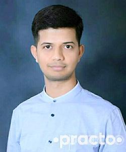 Dr  Kiran Kumar - Dentist