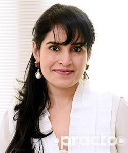 Dr. Kiran Lohia - Dermatologist