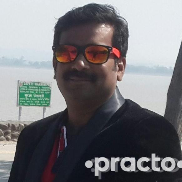 Dr. Dharmesh - Ayurveda