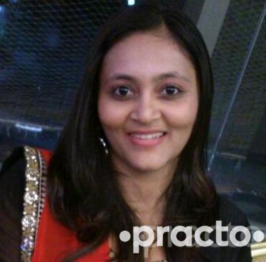 Dr. Sneha Doshi Mehta - Dentist