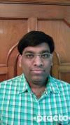 Dr. Sumit Sanghai