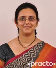 Dr. Sonal Kumta - Gynecologist/Obstetrician
