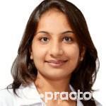 Dr. Hinal Patel - Dentist