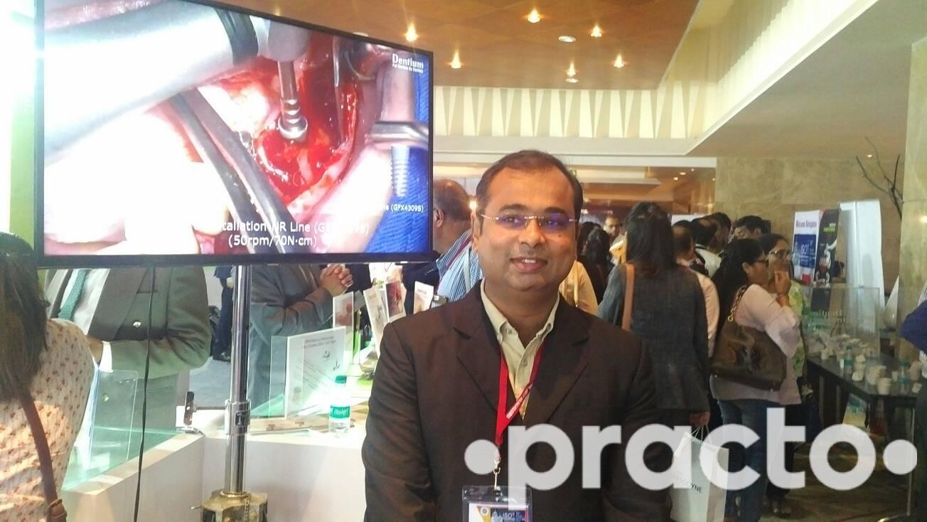 Dr. V K Raja (PhD)