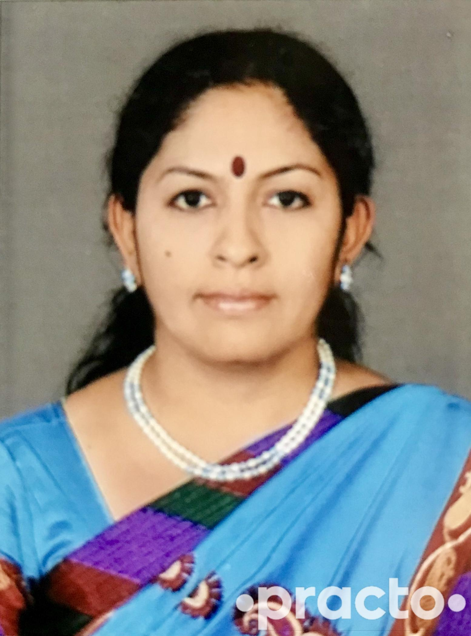 Saritha Saritha new photo