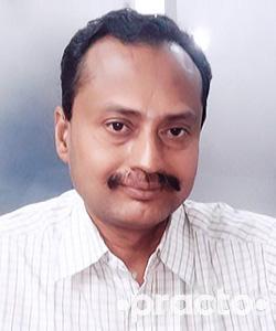 Dr. B Rajashekar - General Physician
