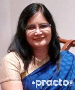 Dr. Gayathri Devi - Dermatologist