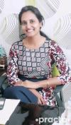 Dr. Mohita Goyal